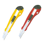 Cutter & Cutter Blade