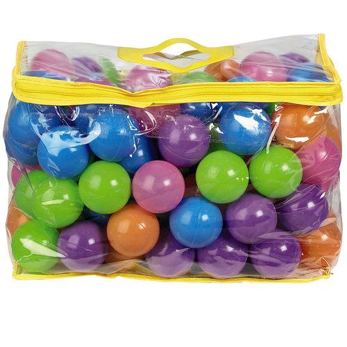 Ball Toys
