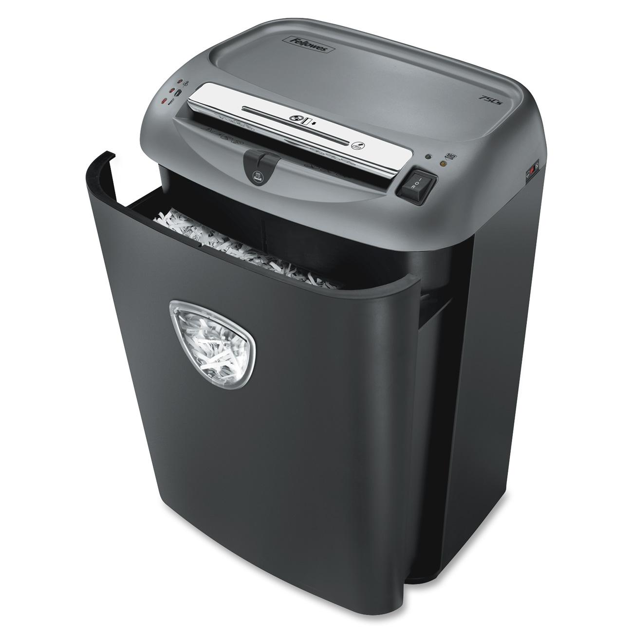 paper shredder best buy Looking for the best paper shredder in the market you have landed the right page, here we have reviewed the best paper shredders 2018 which can help you with buying.