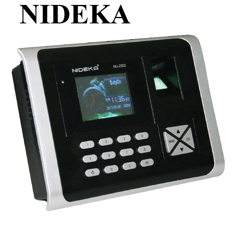 NU-2302