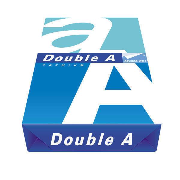 Doubla A