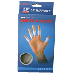 Finger Support