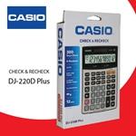 DJ-220D PLUS