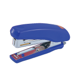 Stapler HD-10NX