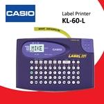 KL-60-L