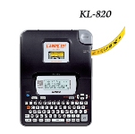 KL820