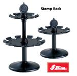 Stamp Rack