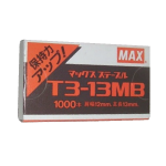 T3-13MB