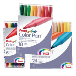 Color Pen