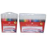Jumbo Magic Pens