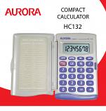 HC132
