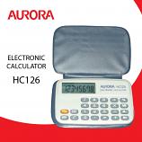 HC126